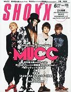 SHOXX (����å���) 2014ǯ 06��� [����]()
