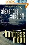 Huntress Moon (The Huntress/FBI Thril...