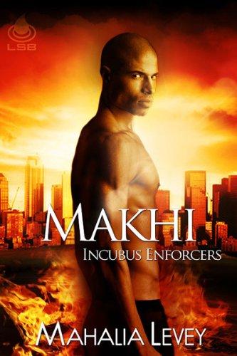Makhi