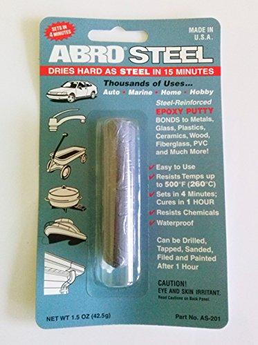 abro-acciaio-as-201-stucco-epossidico-425-g