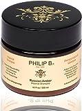 PHILIP B Russian Amber Imperial Shampoo 355 ml