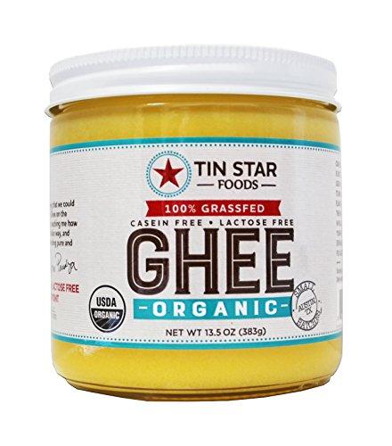 tin-star-foods-100-organic-grassfed-ghee-gluten-free-non-gmo-paleo-made-in-usa-135-oz