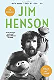 img - for Jim Henson: The Biography book / textbook / text book