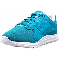 New Balance 1550 Summer Utility Men's Shoes (Teal)