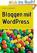 Bloggen mit WordPress