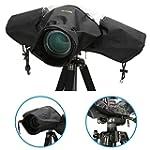 iKross Professional Camera Protector...