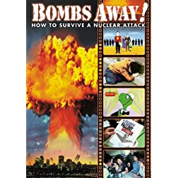 Bombs Away U.S. Civil Defense Propaganda Films
