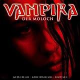 img - for Der Moloch (Vampira 2) book / textbook / text book