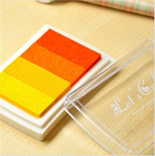 lot-de-1-craft-orange-colorful-pad-tampon-dencre-pad-dencre-pour-tampon-en-bois-deco-tampon-encreur-