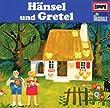 053/H�nsel und Gretel