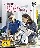 WMF Profi Plus Küchenmaschine - 12