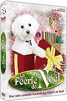 La féérie de Noël © Amazon