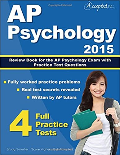 ap economics practice essays