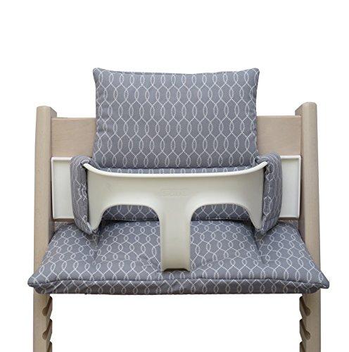 tripp trapp les bons plans de micromonde. Black Bedroom Furniture Sets. Home Design Ideas