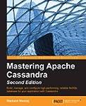 Mastering Apache Cassandra - Second E...