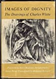 Images of Dignity: The Drawings of Charles White.