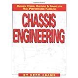 Chassis Engineering HP1055by Herb Adams