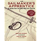 Sailmaker's Apprentice: A Guide for the Self-reliant Sailorby Emiliano Marino