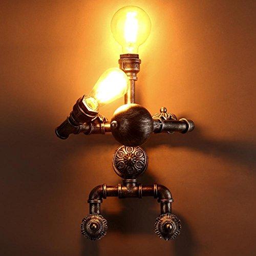 bjvb-mur-industriel-vintage-lampe-iron-pipes-tuyaux-forme-un-mur-lampe-decor-eclairage-luminaire-app