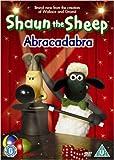 Shaun The Sheep - Abracadabra [DVD]