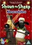 Shaun The Sheep - Abracadabra [UK Imp...