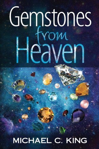 Gemstones From Heaven (God Signs) (Volume 1) (Gems And Stones Book compare prices)