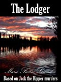 The Lodger (Annotated)