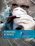 Forensic Science