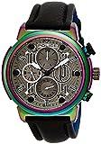 [ポリス]POLICE 腕時計 BOA 14250XSRW-61 メンズ 【正規輸入品】