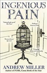Ingenious Pain (English Edition)