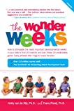 img - for The Wonder Weeks book / textbook / text book