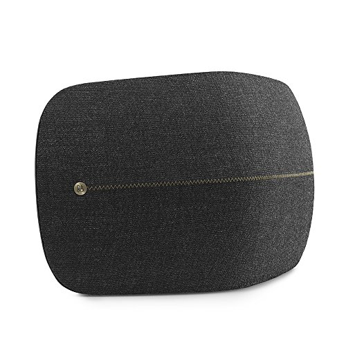 Lowest Prices! Beoplay A6 Oxidized Brass