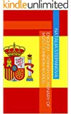 English - Spanish Dictionary of most common words (English Edition)