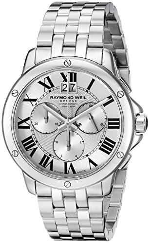 raymond-weil-tango-mens-watch-4891-st-00650