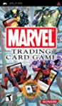 Marvel Trading Card Game - PlayStatio...