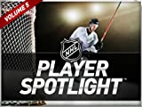 NHL Player Spotlight: March 17, 2009: Chicago Blackhawks vs. New Jersey Devils