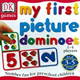 Picture-Dominoes-Unpriced-Stock-DK-Games