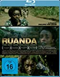 Ruanda - The Day God Walked Away - Störkanal Edition [Blu-ray]