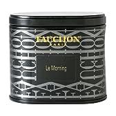 フォション 紅茶 モーニング 25g