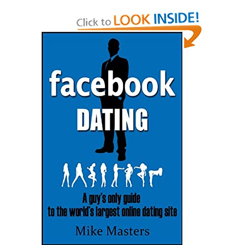 Friend request dating