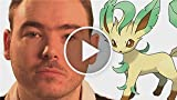 How to Evolve Pokémon Eevee