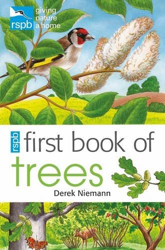 rspb-first-book-of-trees