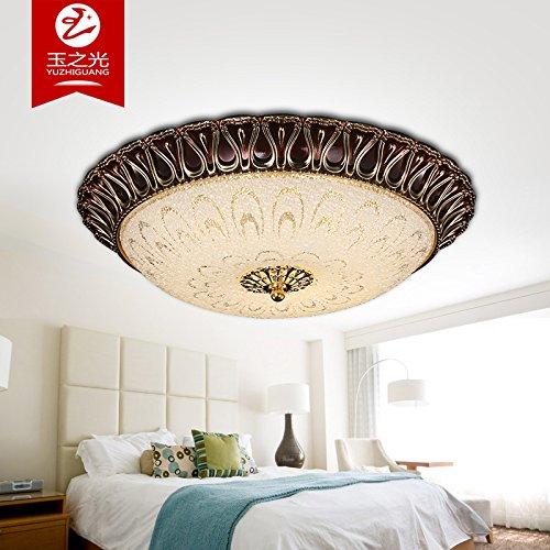 dkrfj-moderno-e-minimalista-continentale-luce-a-soffitto-circolare-di-soggiorno-studio-scala-balcone