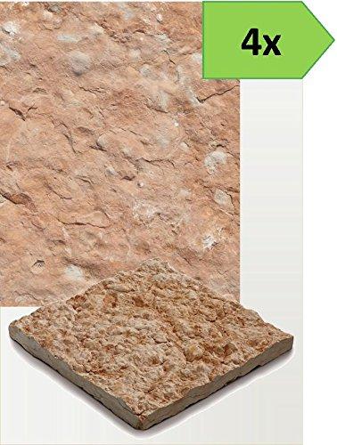 pavimento-esterno-in-pietra-50x50-rustico-4-pz-mattonella-piastrella-giardino