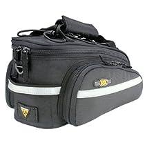 RX Trunk Bag EX