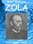 Zola (French Edition)