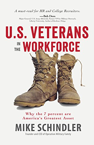 us-veterans-in-the-workforce-why-the-7-percent-are-americas-greatest-assets