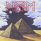 PRISM - BEST OF PRISM