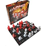 Khet 2.0 Laser Strategy Game