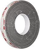 3M VHB Tape 4941 (Multiple Sizes)